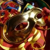Accessori di Carnevale