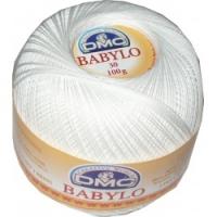 FILO SCOZIA BABYLO 10/40 GR.100