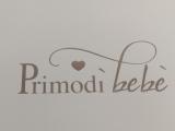 PRIMODI BEBE'