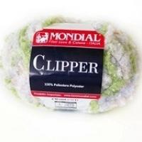 LANA CLIPPER 50 Gr.