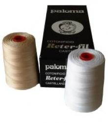 FILATO PALOMA 100% COT. ART.30/6