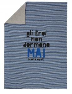 COPERTINA ART. 121123 COLORE GRIGIO E BLU EMC