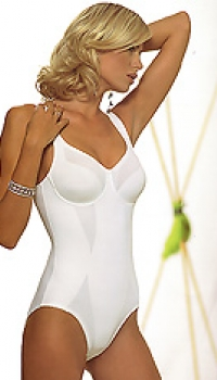 BODY CONTENITIVO LILLY 4862