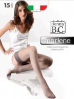 CALZA MARLENE 15 DEN DONNA B C